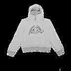 heather grey hoodie edit_edited.png