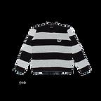 black stripe knit edit_edited.png