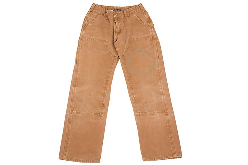 Carhartt Double Knee Pants