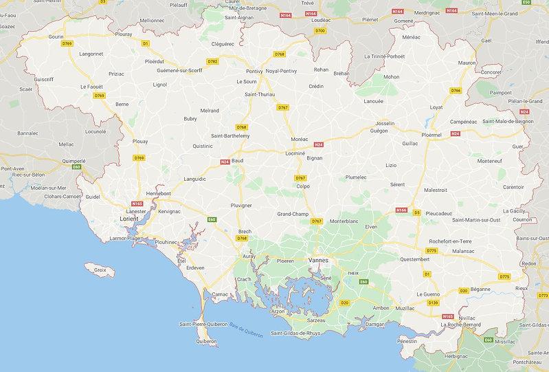 Morbihan.JPG