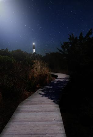 stock-photo-fire-island-lighthouse-58379100.jpg