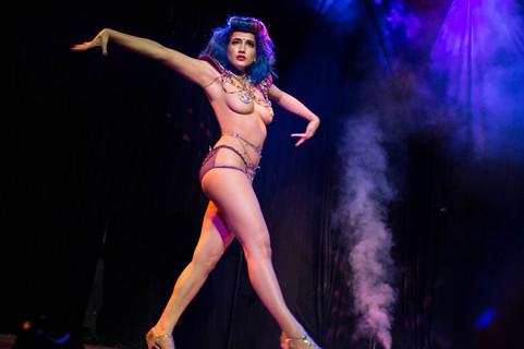 Burlesque10-025.jpg