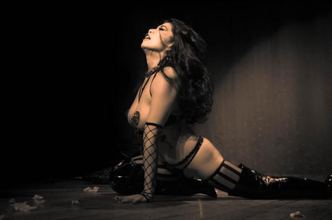 Burlesque 10 - Inked -039.jpg