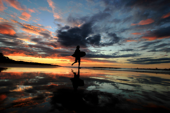 stock-photo-last-surf-of-the-day-59705216.jpg