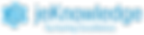 jeknowledge-blue-alpha.png
