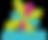 arteflorcoimbra_logo_Prancheta 1-1 copy.
