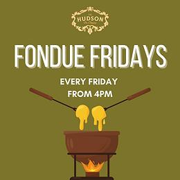 Fondue Fridays.png