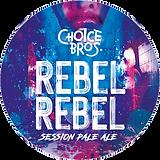rebel-rebel.png