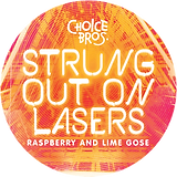 Strung-out-on-lasers-small.png