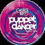 Pupper-Dancer.png