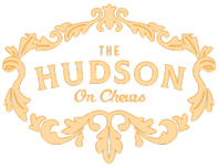 Hudson Logo with drop shadow.png