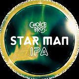 starman-ipa.png