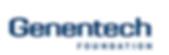 GenentechFoundation_logo.png