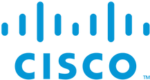 Cisco PNG.png