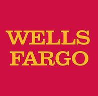 Wells-Fargo-logo-560.jpg