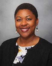 Angela Jenkins