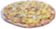 2-americano pica-izgriezta.png
