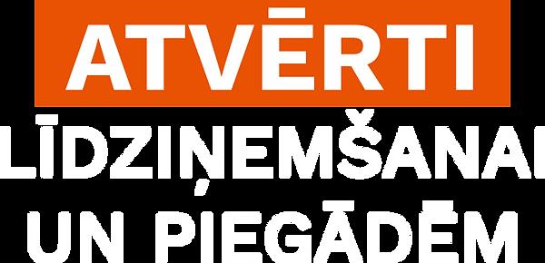 atverti.png