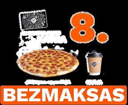 katra8-01.png