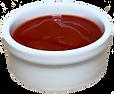 tomatu-merce copy.png