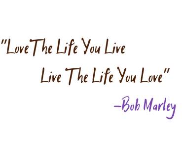 Bob Marley Quote.png
