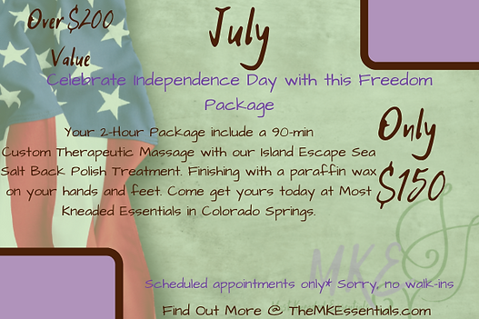 July - Monthly Package.png