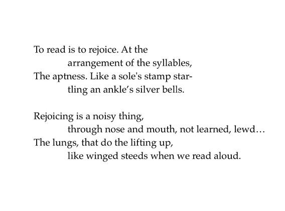 A New Diwan poem 28