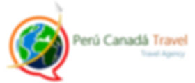 Trip with our agency Perú Canadá Travel