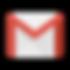 logo-gmail-png-transparente.png