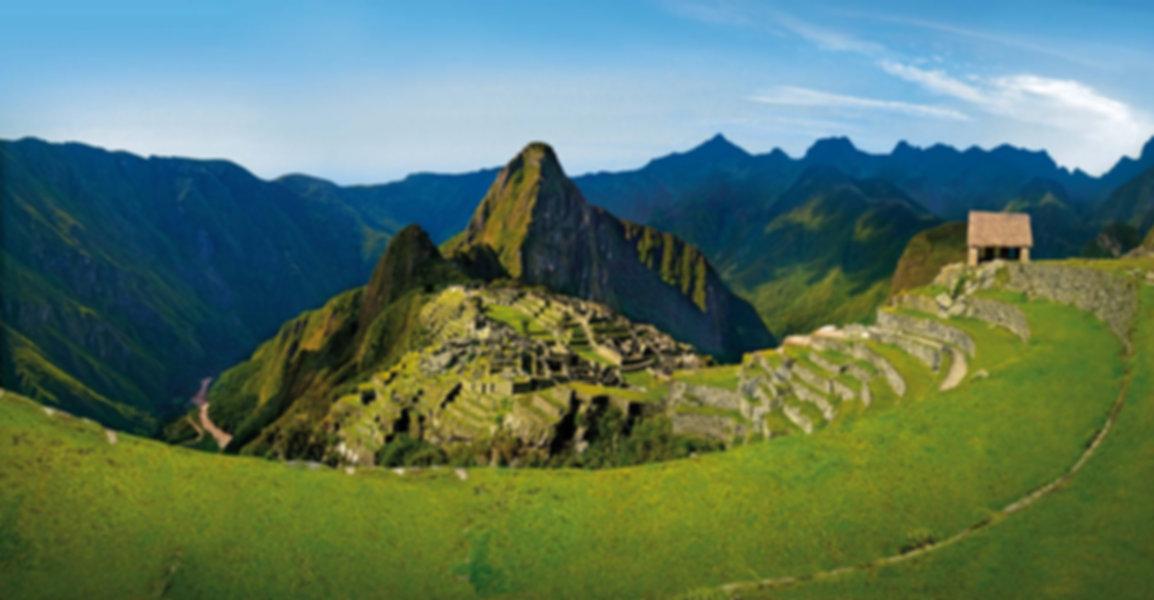 Trip to Peru, Travel to Peru, Know Peru, Trip to Cusco, Travel to Cusco, Know Cusco, Adventure in Peru, Adventure in Cusco