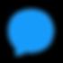 Messenger logo transparente.png