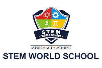 stem world school.jpg