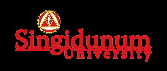 1200px-Singidunum_University_logo.svg.pn