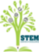 STEMCOE_Logo_Color_trans.png
