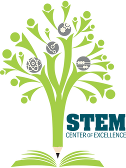 STEMCOE_Logo_Color_trans.png