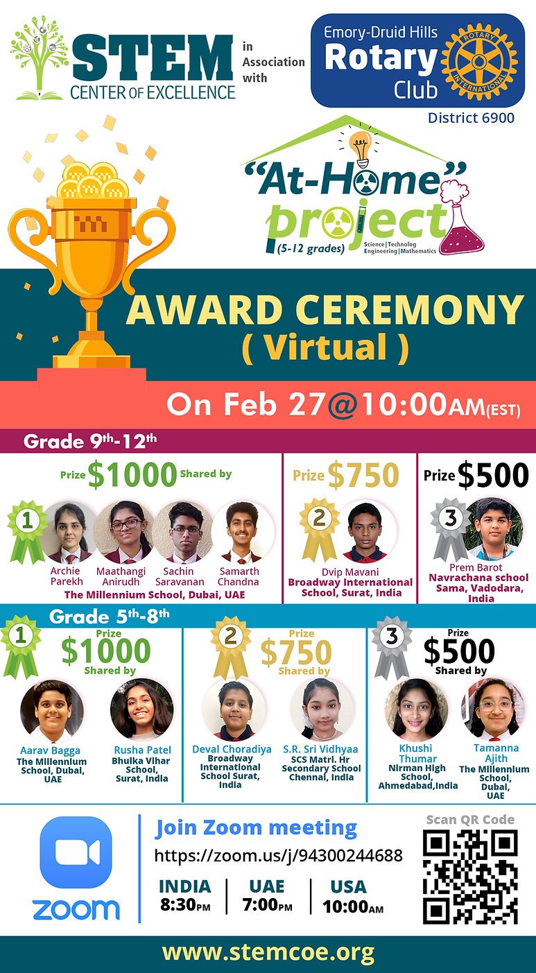 Prize Distribution - Flyer -Final- New.j