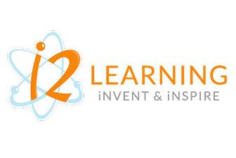 i2 learning.jpg