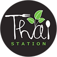 Thai-Station-Bistro-BLACK-Logo.PNG