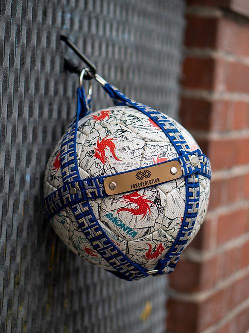 Foreverlution Ball Holder V3 (Blue)