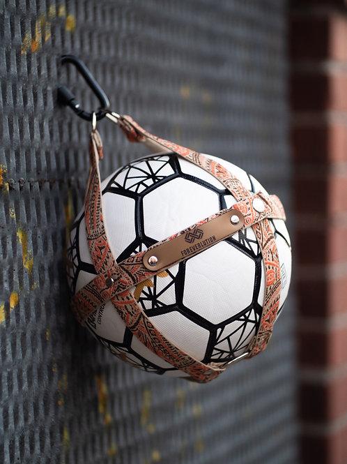 Foreverlution Ball Holder v2