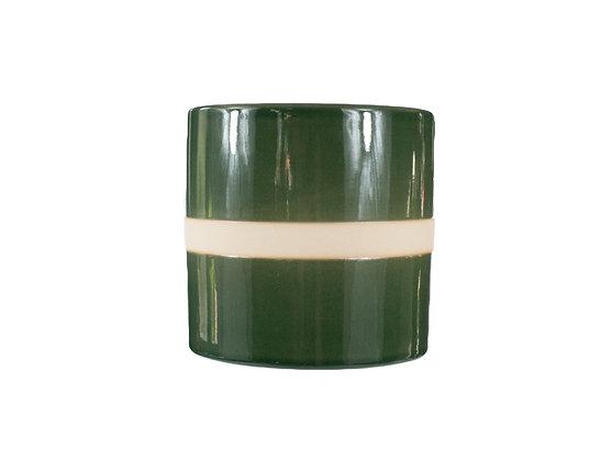 GLM Green