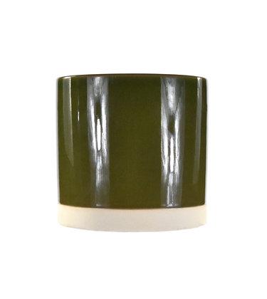 GLB Olive Green