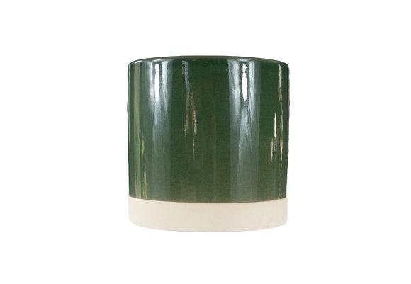 GLB Green