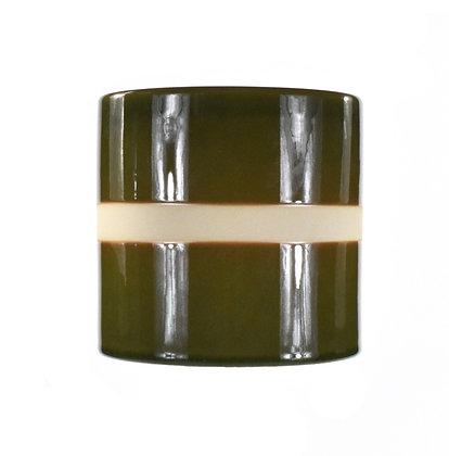 GLM Olive Green