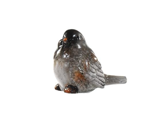 Oiseau Céramique