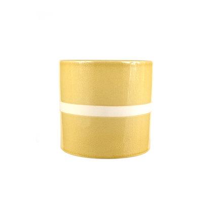 GLM Yellow
