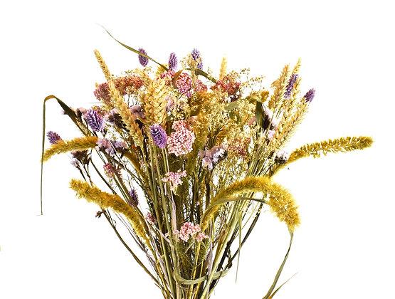 Bouquet Breeze