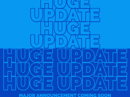 Coming next Monday!!  www.elijahloving.com
