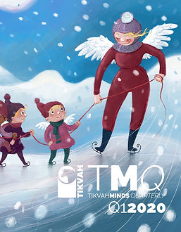 TMQ_Q12020_Cover (Resized).jpg