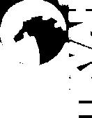 2019_Wht_Logo.png